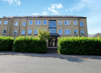 Thumbnail 2 bed flat to rent in Apartment 22, Romulus House, York, North Yorkshire