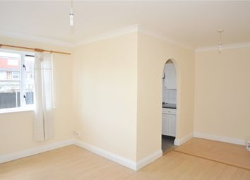 1 bed maisonette to rent in Hickory Close, London N9