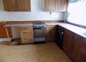 2 bed property to rent in Western Street, Swansea SA1
