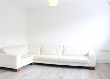 Thumbnail 2 bedroom flat to rent in Central Parade, New Addington, Croydon