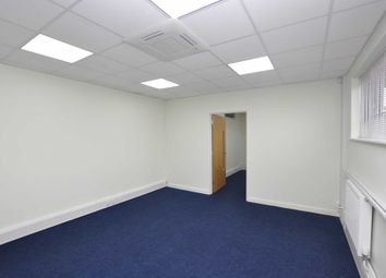 Thumbnail Office to let in Regina Road, Chelmsford