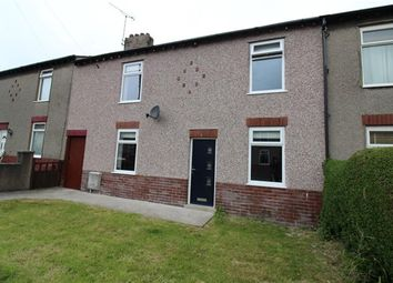 Thumbnail 3 bed property for sale in Cardiff Street, Barrow In Furness
