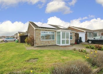 Thumbnail 2 bed detached bungalow for sale in The Stokes, Walton On The Naze