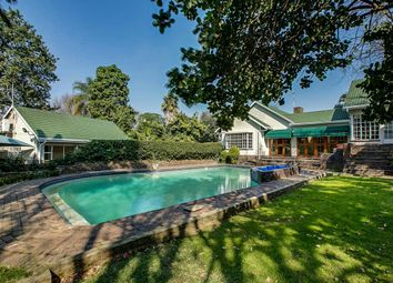 Thumbnail Detached house for sale in 71 Wilton Ave, Bryanston, Sandton, 2191, South Africa