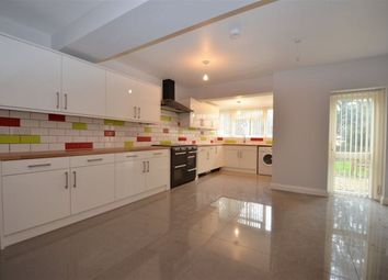 Thumbnail 8 bed property to rent in Whitehall Road, Uxbridge