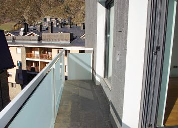 Thumbnail 2 bed apartment for sale in Edifici Artic, Encamp, Andorra