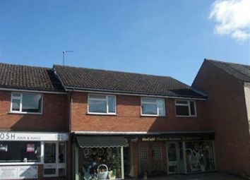 Thumbnail Studio to rent in Church Alley, Blofield, Norwich