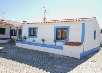 Thumbnail 3 bed semi-detached bungalow for sale in Obidos, Costa De Prata, Portugal