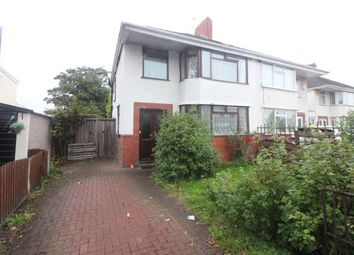 3 bed property for sale in Edge Lane, Crosby, Liverpool L23