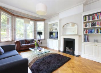 Thumbnail 2 bedroom flat for sale in Prince Of Wales Mansions, Prince Of Wales Drive, London