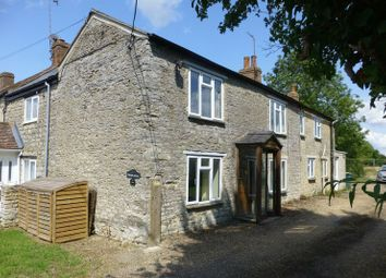 Thumbnail 3 bed cottage for sale in Blackthorn Road, Launton, Bicester