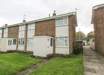 3 bed terraced house for sale in Thirston Drive, Mayfield Dale, Cramlington NE23