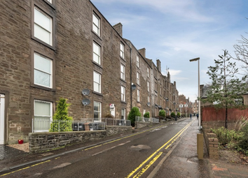 Thumbnail 1 bedroom flat to rent in Union Place, West End, Dundee, 1Ab