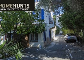 Thumbnail 12 bed property for sale in Nice - City, Alpes Maritimes, France