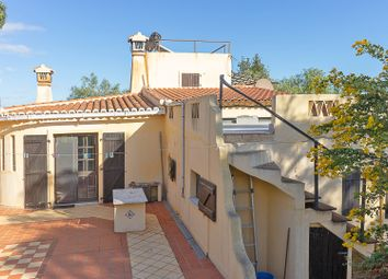 Thumbnail 2 bed villa for sale in Budens, Vila Do Bispo, Portugal