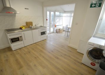 Thumbnail Room to rent in Atherton Close, Stanwell, Staines