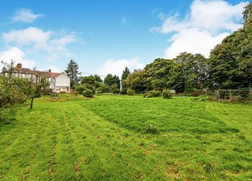 5 bed semi-detached house for sale in Uckfield Road, Crowborough, East Sussex TN6