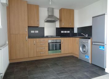 Thumbnail 2 bedroom flat to rent in Scotstoun Avenue, South Queensferry