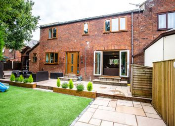 Thumbnail 3 bed property for sale in Wigan Road, Westhoughton, Bolton