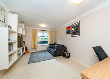 Thumbnail Flat for sale in Manchester Road, Isle Of Dogs, London
