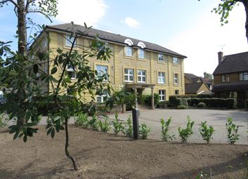 Ditton Place, Ditton, Aylesford ME20. 2 bed property