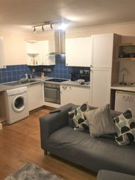 Thumbnail 1 bed property to rent in Newhall Hill, Birmingham