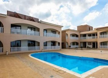 Thumbnail 2 bed apartment for sale in Peyia, Cyprus
