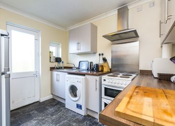 Thumbnail 4 bed property to rent in Whinney Hill, Durham