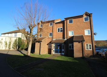 Thumbnail 1 bed flat for sale in Yarmouth Gardens, Southampton