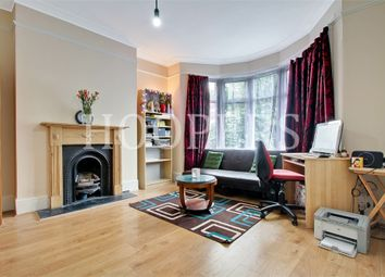 Thumbnail Terraced house to rent in Dewsbury Road, London