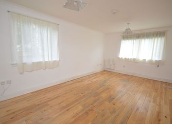 Thumbnail 2 bedroom flat to rent in Mackay Road, Inverness