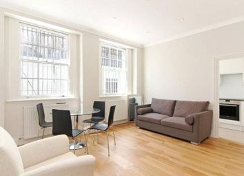 Thumbnail 2 bed flat to rent in Chesham Place, Belgravia, London