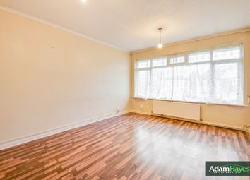 Thumbnail Flat to rent in Cholmeley Court, Woodside Park