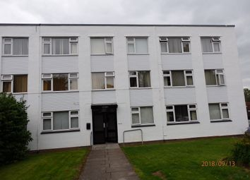 Thumbnail 2 bed flat to rent in Llanishen Court, Cardiff