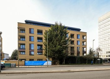 Thumbnail 1 bedroom flat for sale in So Resi Totteridge, High Road, Totteridge