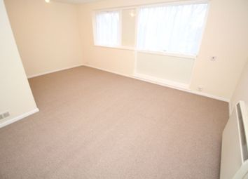 Thumbnail 2 bedroom flat to rent in Sussex Street, Ramsgate