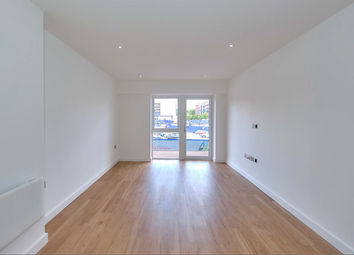 Thumbnail 1 bed flat to rent in 26 Aerodrome Road, London