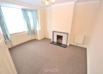 Thumbnail 3 bedroom semi-detached house for sale in Erleigh Court Gardens, Reading, Berkshire