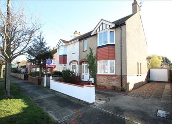 3 bed semi-detached house for sale in Bedford Road, Holland-On-Sea, Clacton-On-Sea CO15