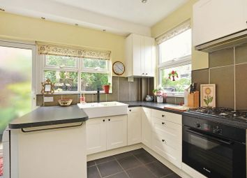 Stainton Road, Endcliffe, Sheffield S11