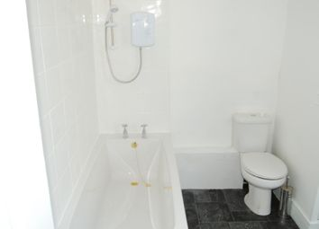 Thumbnail 2 bedroom terraced house to rent in Oxton Street, Liverpool