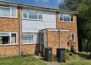 2 bed maisonette for sale in Copperfield, Chigwell IG7