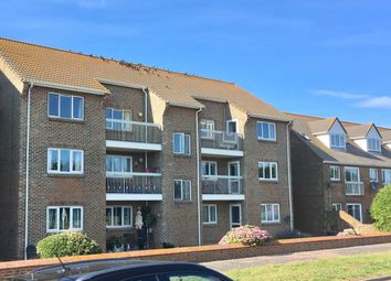 Thumbnail 2 bedroom flat for sale in Royal Sovereign View, Eastbourne