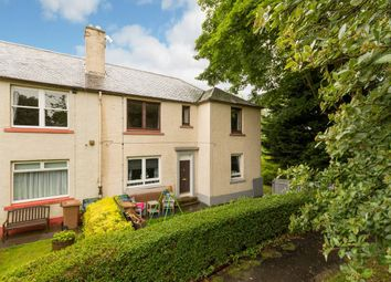 Thumbnail 2 bed property for sale in 9 Clearburn Crescent, Prestonfield