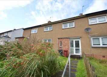 3 bed terraced house for sale in Fleming Way, Hamilton ML3