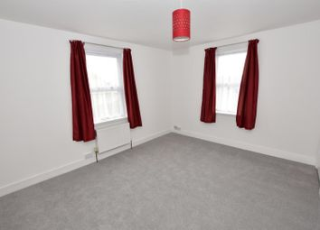 Thumbnail 2 bed semi-detached house to rent in Stratford Road, Holland-On-Sea, Clacton-On-Sea