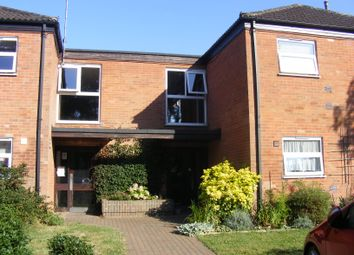 Thumbnail 1 bed flat to rent in Tracey Road, Norwich