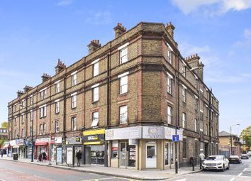 Thumbnail 1 bed flat for sale in Museum House, Burnham Street, Bethnal Green