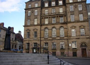 Thumbnail 1 bed flat to rent in Bewick Street, City Centre, Newcastle Upon Tyne