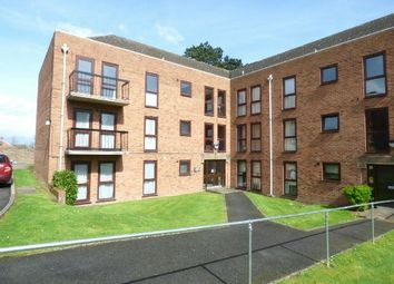 Thumbnail 2 bed flat for sale in Borrowdale Road, Malvern
